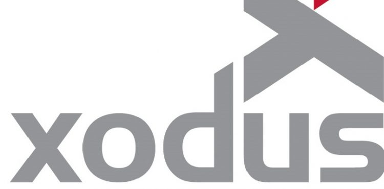 Xodus Appoints First General Manager for Egypt Office