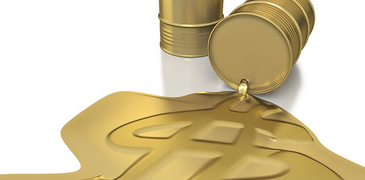 IOCs and Investment An Examination of the Lure of Egypt's Investment Climate