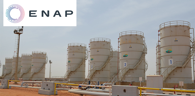 Enap Sipetrol to Execute an Organizational Restructure