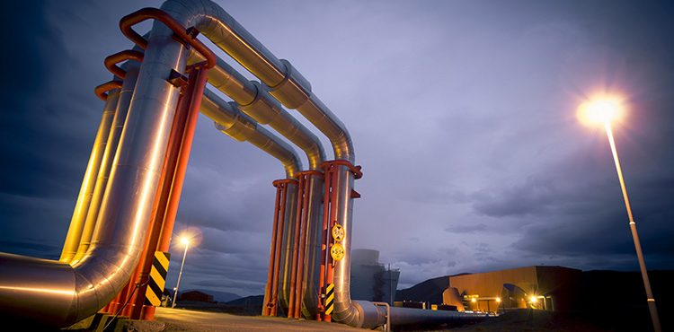 Opportunities and Challenges in Natural Gas Exports