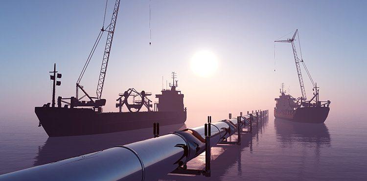 Egypt's Hydrocarbon Exports, Imports Legislation