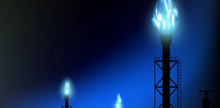 A Deeper Look into Egypt's Gas Market Liberalization