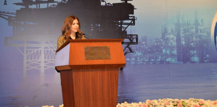 Egypt Enters Top 20 Countries in Gas Reserves: Baker Hughes
