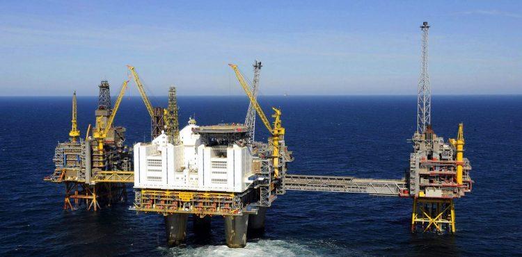 Iran: Domestic Companies Capable of Developing Farzad B Gas Field