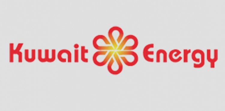 Kuwait Energy to Sell a Spin-off of its Egyptian Assets