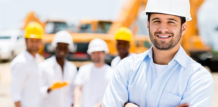 Student Activities & Education Improvement: The Silver Lining for Governmental Petroleum Engineering Students