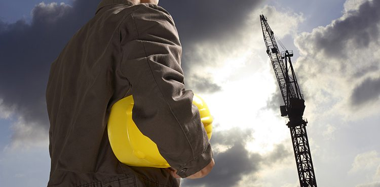 Working on the Rigs: Through The Eyes of Junior Field Engineers