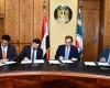 Mubadala Petroleum Buys 10% Shorouk Stake for $1B