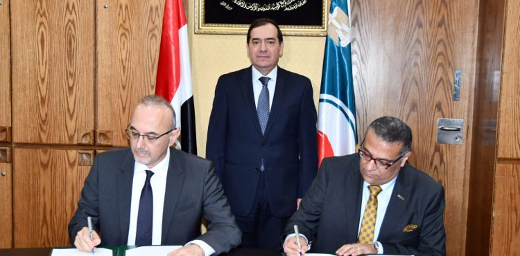 Sidpec Signs Propylene Factory Contract