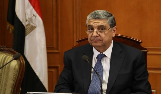 Egypt Allocates EGP 25B to Develop Electricity Grid
