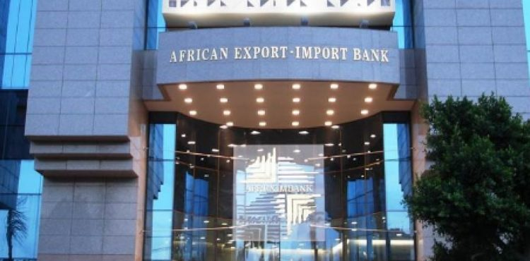Egypt to Receive $1.5B Investment Loan