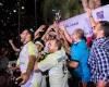 DEA EGYPT WINS EGYPT OIL & GAS RAMADAN SOCCER TOURNAMENT