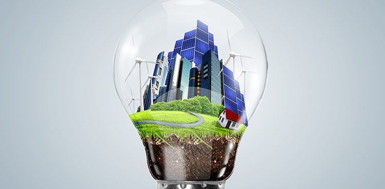 Barriers to Investment: Attracting Finance for the Renewable Energy Sector