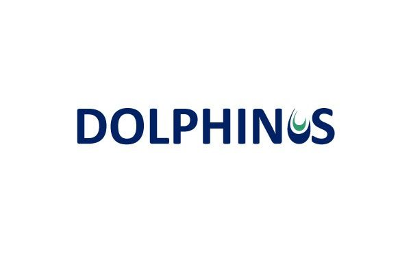 Dolphinus to Start Importing Gas from Israel in 2019
