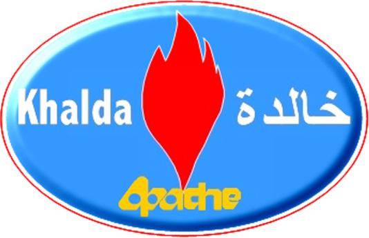 Khalda Petroleum Puts NU-10 Well to Production