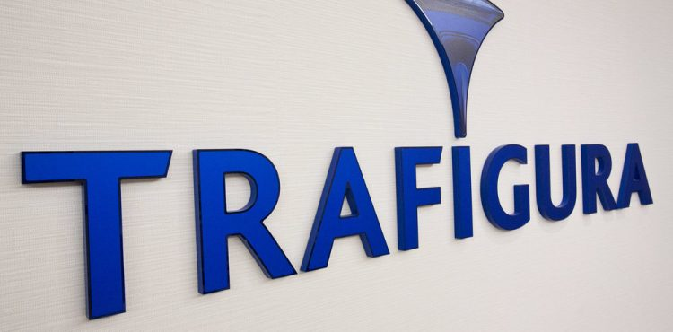 Trading Firm Trafigura Sees $100 a Barrel by 2019