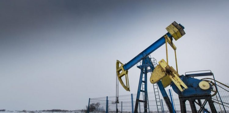 Mubadala, Gazprom Neft, RDIF Create JV for Siberia Oilfield Development