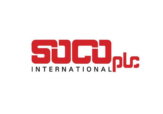 SOCO International to Buy Merlon El Fayum