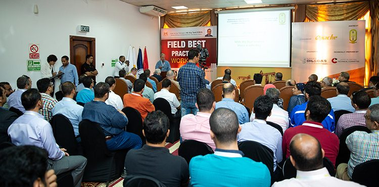 Field Best Practices Workshop: Enhancing the Role of Field Engineers
