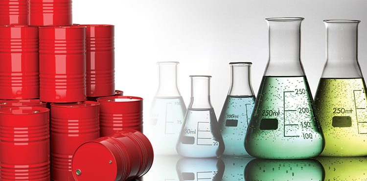 SAPESCO Chemical Solutions Challenges: Zeitco Iron Sulfide Dissolving Solution