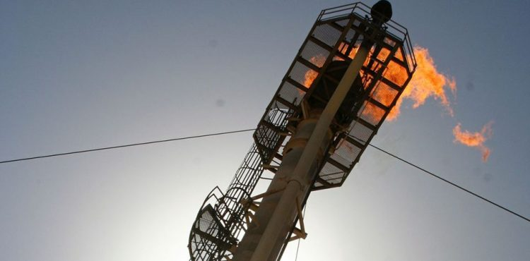 Fire at Saudi Petrochemical Plant Kills 1, Injures 11