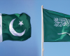 Saudi Arabia, Pakistan in Talks Over Oil Refinery Project
