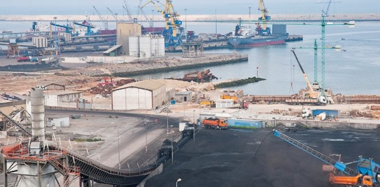 Morocco Prepares Bid Round for $4.5B LNG Project