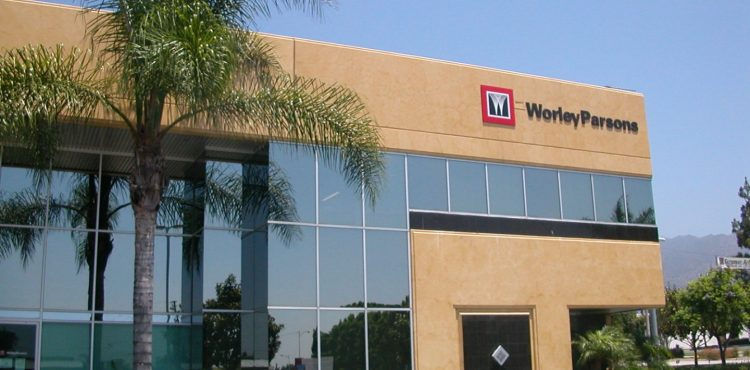 WorleyParsons to Provide Project Management Consultancy for Assiut Hydrocracking Complex