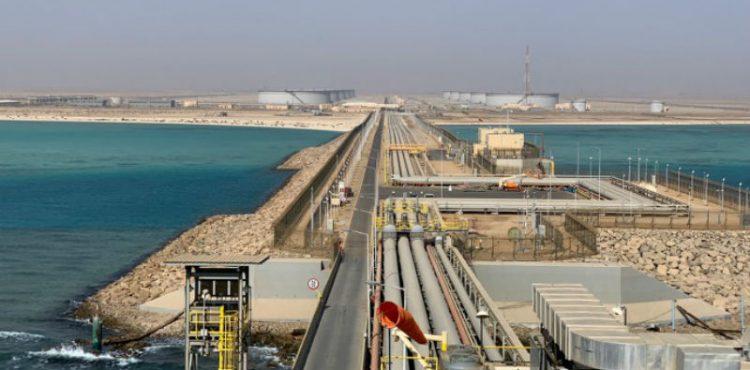 Yanbu South Terminal Upgrade Boosts Saudi Oil Exports by 3M b/d
