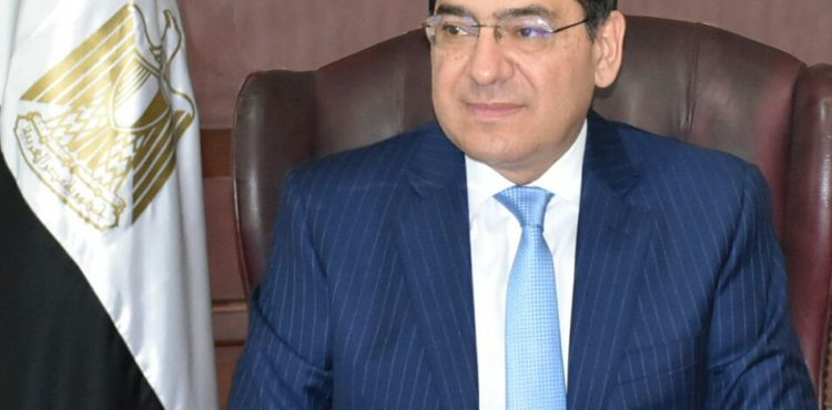 Enppi Wins Saudi Contract Worth $500MM