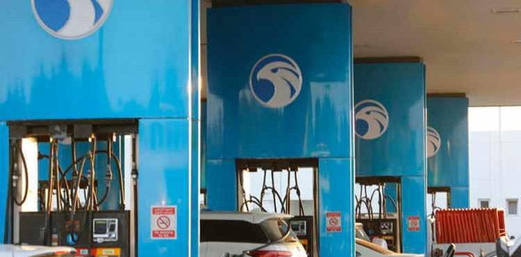ADNOC to Spend over $4.9B Locally in 2018