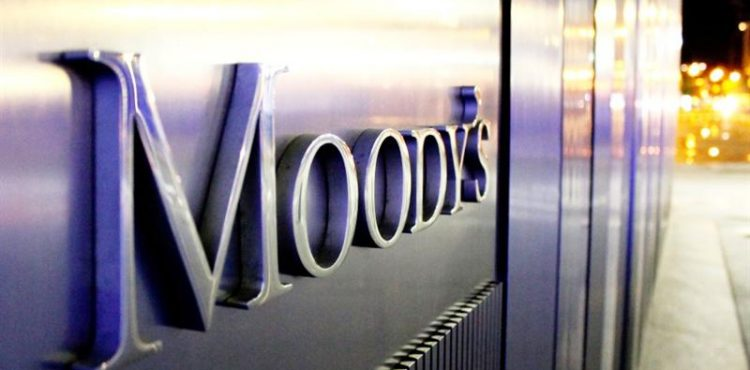 GCC Economies to Recover in 2019 Due to Stable Oil Prices: Moody's