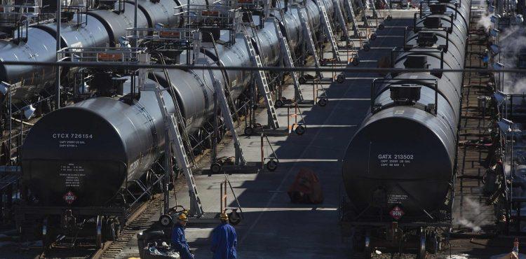 Sonatrach Signs Contract with Maire Tecnimont for Algeria LPG Train