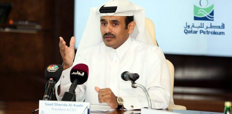 Qatar Announces OPEC Exit
