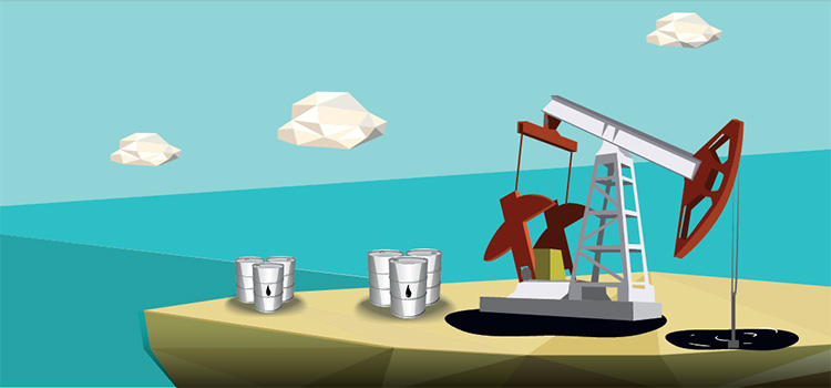Joint Ventures for Oil and Gas Mega Projects: A Sector's Core