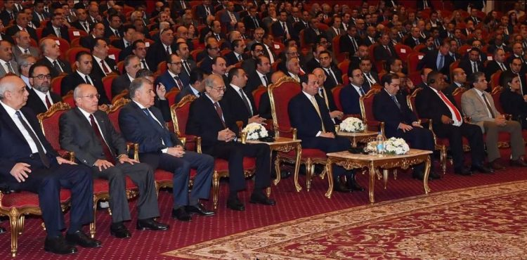 EGYPS 2019 to Cover Value Chain Trends