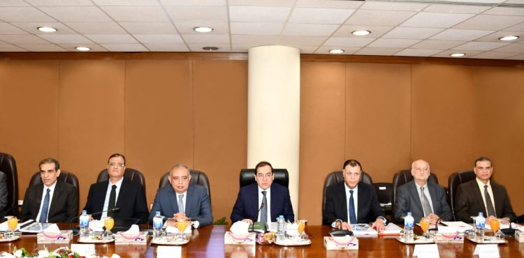 Abu Qir Petroleum Allocates $190 M Investments in FY 2019/20 Budget