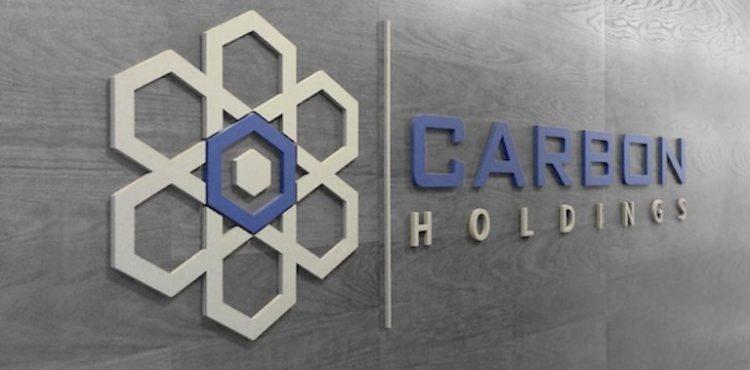 Carbon Holdings to Establish Naphtha Cracker in Egypt
