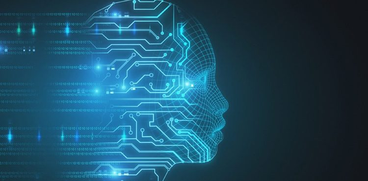 How Machine Learning and AI Industry Initiatives Are Shaping the O ...