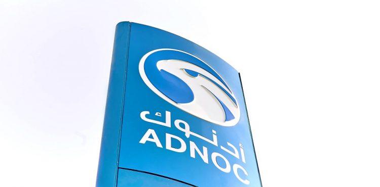 ADNOC Distribution Profits Rise 4.3% in H1 2019