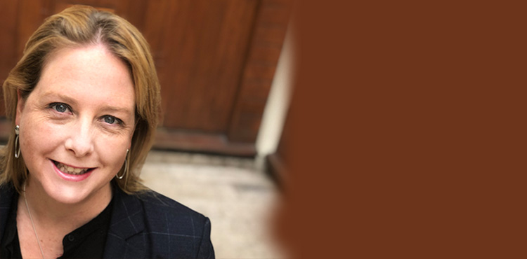Xodus Commitment to The Egyptian Energy Sector: An Interview with Rebecca Hewlett, Xodus Group's London Operations Director