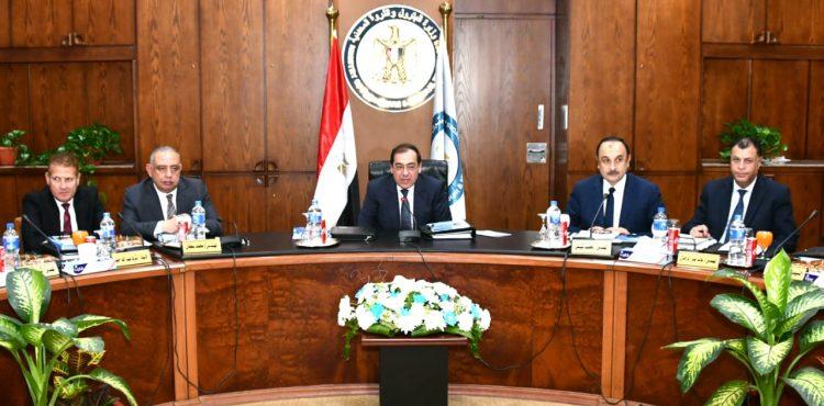 EMC Signs a 10-Year Agreement with Jordan's Arab Potash
