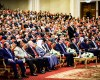 EGYPS 2019 Witnesses Key Investment Agreements