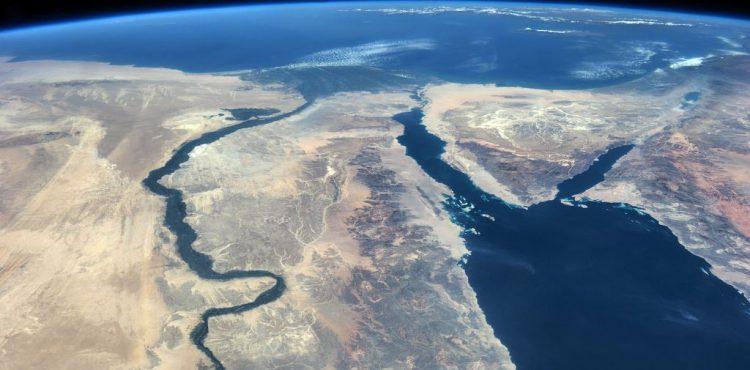 Ganope Announces Red Sea Bid Rounds