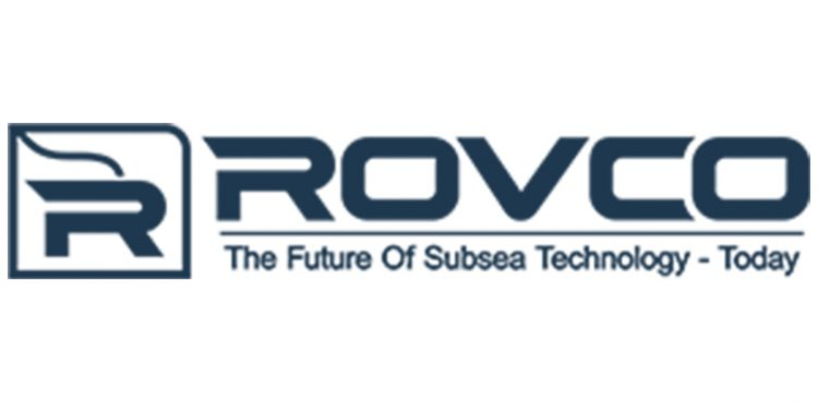 Rovco Partners with Drexel
