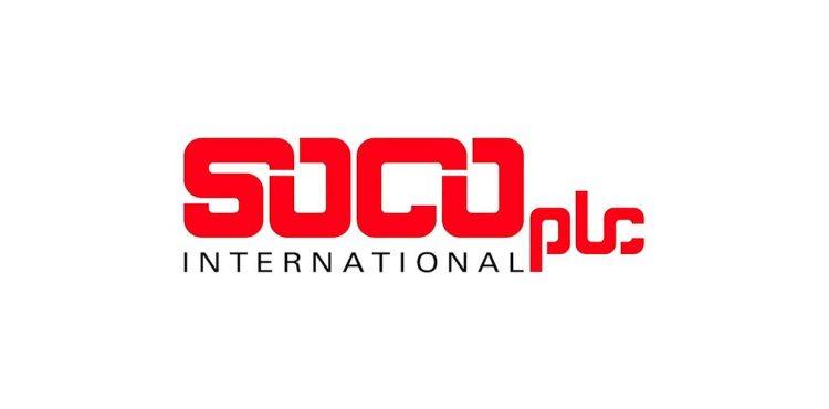 SOCO International Completes Acquisition of Merlon
