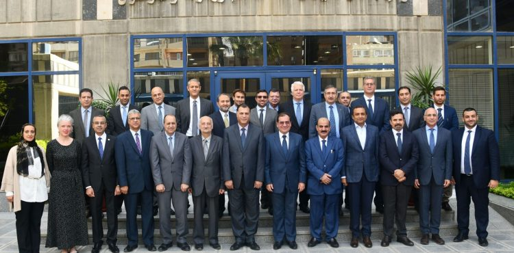 EGYPS 2020 to Cover 15 Topics in Technical Conferences