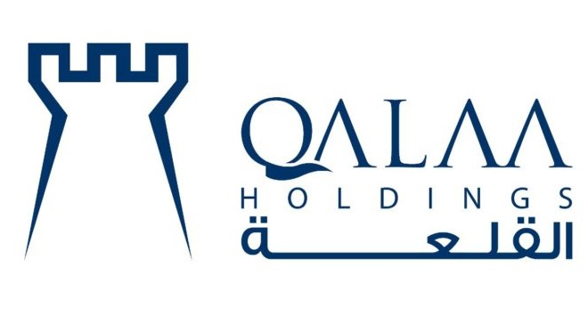 Qalaa Invests $4.7 B in ERC Project