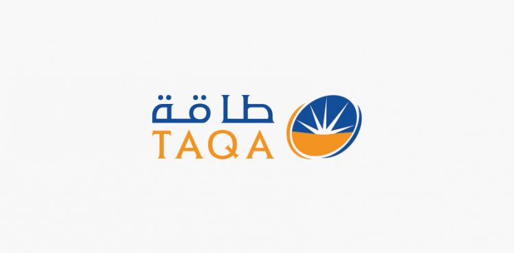 TAQA to Acquire Two US Companies