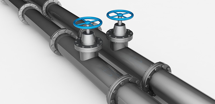Pipeline Integrity Management Systems: Stretching A Pipeline Through Its Lifecycle